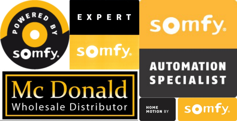 McDonald Wholesale Distributor Inc  - Automation